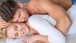 На каква възраст сексът е най-приятен