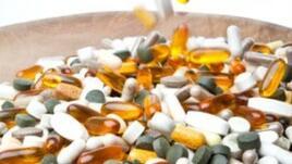 От изкуствените витамини има повече вреди отколкото ползи