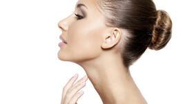 Признаци за проблеми с щитовидната жлеза