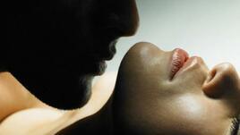 Здравословни секс храни