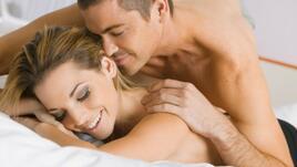 """Обичам те"" след секс е знак за истински чувства"