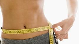 Теглото при хората през деня варира до 2,5 кг