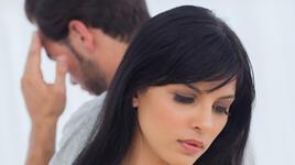 10 неща, с които можете да злепоставите половинката