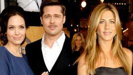 Най-големите любовни скандали в Холивуд