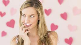 8 признака, че си влюбена