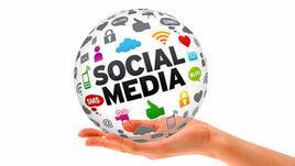 Поведението му в социалните мрежи издава какъв е