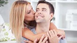 Мъжете и жените ревнуват различно
