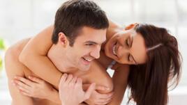 7 неща, по които мъжете полудяват