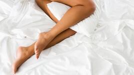 Какво не достига на жените в леглото?