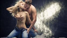 Сексът убива мозъчните ни клетки