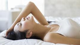 Малките фалове в секса, които са си съвсем нормални