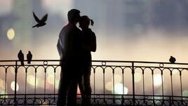 Разликите между любовта и привързаността