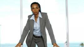 Неща, които жените правят по-добре от мъжете