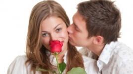 8 неща, които мъжете искат жените да правят