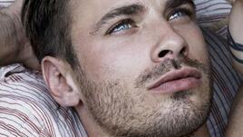 Тайната на мъжката привлекателност