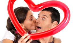 Две големи грешки, които жените допускат във връзката си