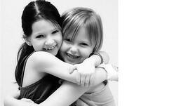 5 етапа на женското приятелство