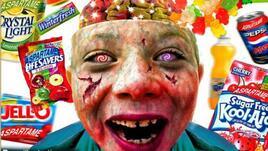 Деветте хранителни добавки, които бавно ни убиват