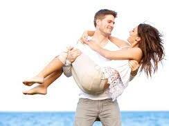 Зодиите, с които имаме най-голям шанс за щастлив брак
