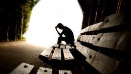 Депресията при мъжете е различна. Как да подходим