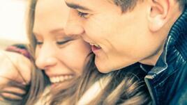 Изненадващите знаци, че сте перфектни един за друг