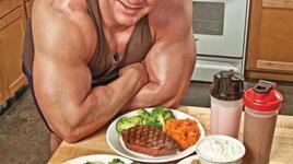 Протеини - функции и потребности