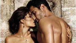 Неща, които засилват желанието за секс при мъжете