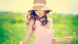7 съвета към жените – за да сте винаги в тонус
