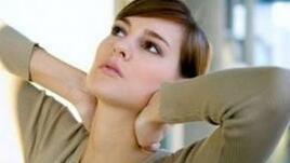 Упражнения при остеохондроза