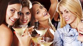 Най-дразнещите женски навици