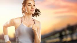 Най-подходящите спортове за жени