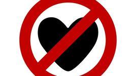7 признака, че той вече не ви обича