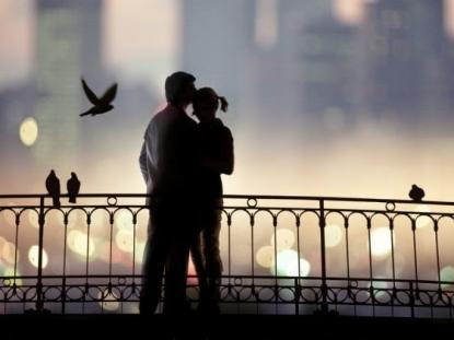 Зодиакални двойки, които създават здрави връзки