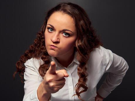 7 неща, които не бива да казвате на мъжа си