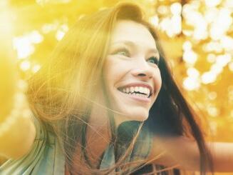 Десетте най-големи тайни за щастлив семеен живот