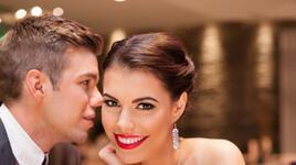 6 причини мъжът да изгуби интерес към жената
