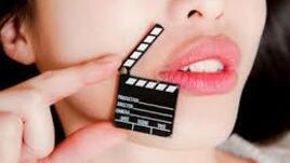 Какво казва формата на устните ви за вас?
