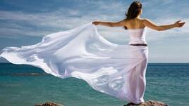 10 стъпки към постигането на душевен комфорт