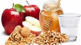 Житната диета на Дънов започва с февруарското пълнолуние