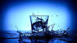 За какво помага пиенето на топла вода