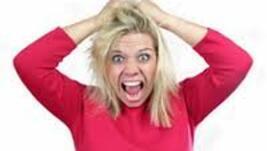 5 начина да се отървеш от паниката без хапчета