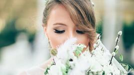 6 неща, които трябва да знаете преди сватбата