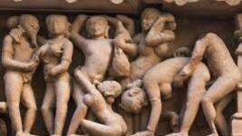 Тайните на тантрическия секс