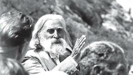 Невероятните любовни съвети на Петър Дънов