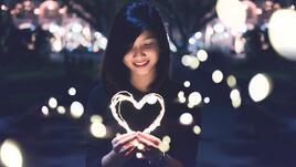 Как да запазим себе си във връзките