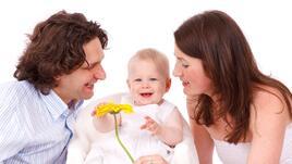Съвети за здравословен живот на децата и семействата