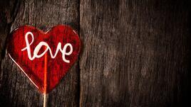 Що е романтика за един мъж?