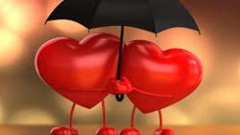 3-те зодии с късмет в Любовта това лято