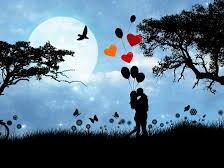 Любовните предизвикателства на зодиите през АПРИЛ