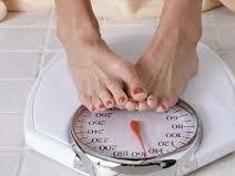 Ето 5 признака, че напълняването ви може да се дължи на хормоните и начините да върнете нещата в норма